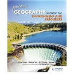 All About Geography: Environment & Resources